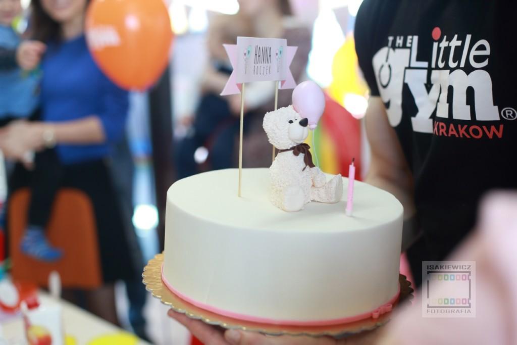 1sze Urodziny-110