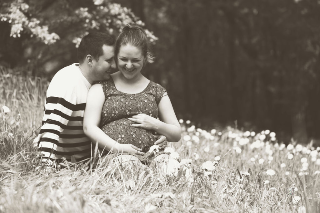 sesja ciążowa-055